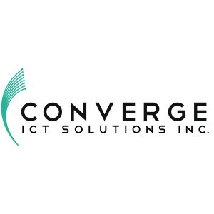 CONVERGE ICT SOLUTIONS