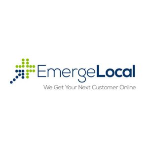EMERGELOCAL-v1