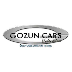Gozun Cars