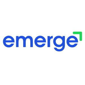 emerge-logo-ufm