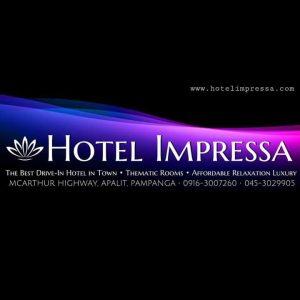 hotel_impressa_logo_2020