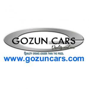 g_cars_logo1_2020