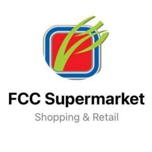 fcc (1)