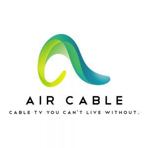 Air-Cable-logo