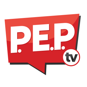PEPTV-LOGO-2021-PNG